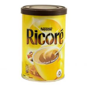 NESTLE RICORE CHICOREE 100 G