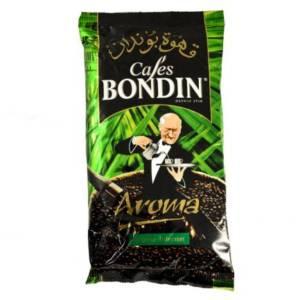 Café Aroma Bondin Arôme Intense 250g