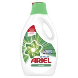 ARIEL Original 49 lavages 2,695L