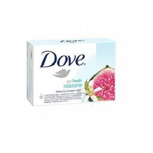 Dove go fresh restore 100g